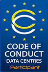 Code of conduct Data Centres Participant