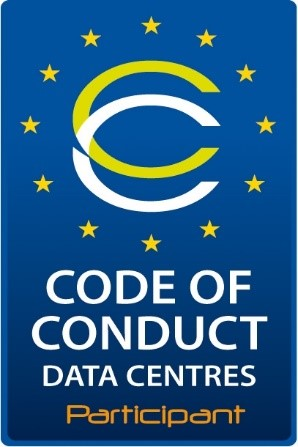 The EU Code of Conduct for Data Centres (Energy Efficiency)